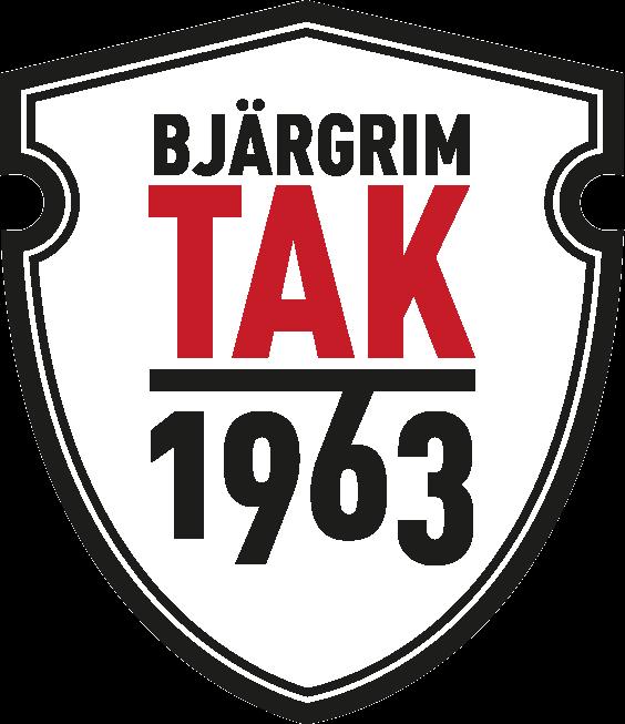 Bjärgrim & Co Tak AB